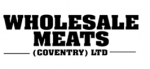 Wholesale Meats Coventry discount codes