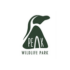 Peak Wildlife Park discount codes