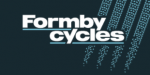 Formby Cycles discount codes