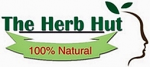 The Herb Hut discount codes