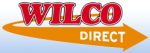 Wilco Direct discount codes