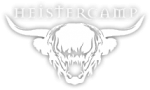 Heistercamp discount codes