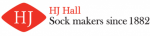 HJ Hall discount code