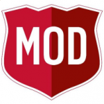 MOD Pizza discount codes
