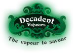 Decadent Vapours discount codes