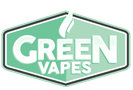 Green Vapes discount codes