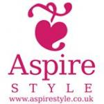 Aspire Style discount codes