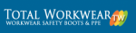 Total Workwear discount codes