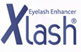 Xlash discount codes