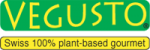 Vegusto discount codes