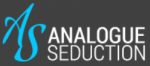 Analogue Seduction discount codes
