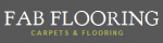Fab Flooring discount codes