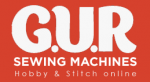 GUR Sewing Machines discount codes