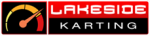 Lakeside Karting discount codes