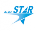 Bluestar e-Liquid discount codes