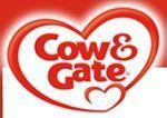Cow And Gate UK discount codes
