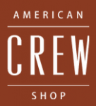 American Crew Shop discount codes