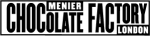 Menier Chocolate Factory discount codes