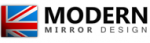 Modern Mirror Design discount code