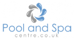 Pool And Spa Centre discount codes