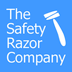 Safetyrazors.co.uk