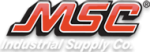 MSC Industrial Supply UK discount codes