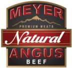 Meyer Natural Angus discount code