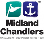 Midland Chandlers discount code